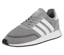 Sneaker 'Iniki Runner Cls' aus Primeknit