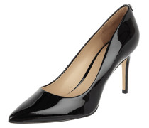 c0ed513184ba Guess Pumps | Sale -49% im Online Shop