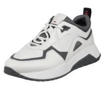 Sneaker 'Atom_Runn_mx' aus Leder