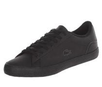 Sneaker 'Lerond 319' aus Leder