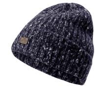 Mütze mit Fleecefutter