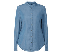 13c4362a35783f Marc O'Polo Blusen   Sale -57% im Online Shop