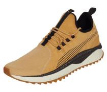 Sneaker 'Tsugi Apex' aus Veloursleder