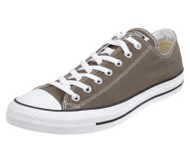 Sneaker 'CT A/S OX' aus Canvas