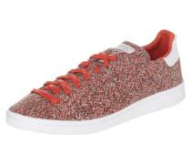 Sneaker aus Primeknit-Material