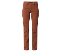 Dream Coloured Denim Jeans