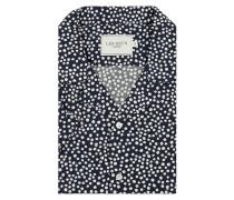 Slim Fit Freizeithemd mit Stretch-Anteil Modell 'Jacque'