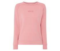 MOSS COPENHAGEN Online Shop   Mybestbrands 0725432ce0