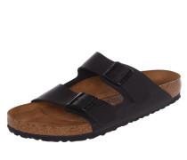 Sandalen 'Arizona BS' mit ergonomischem Fußbett