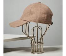 Mütze aus leichtem