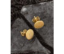 Ohrringe aus Gold 18 kt