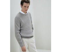 Pullover Leisure Fit