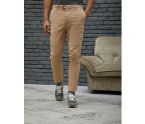 Worker-Hose Leisure Fit