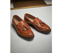 "Loafer ""Casual"""