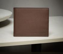 Horizontale Brieftasche