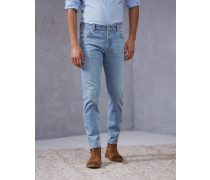 Five-Pocket-Hose Slim Fit