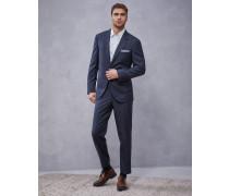 Anzug aus Schurwollköper Tasmanian Super 150