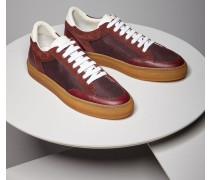 Sport-Sneakers