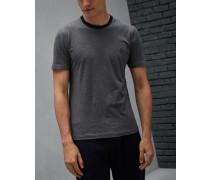T-Shirt Slim Fit