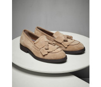 """Loafer """"Casual"""""""