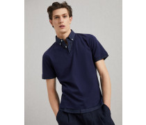 b0890c3b65f077 Herren Poloshirts Online Shop