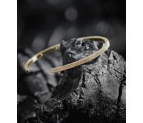 Armband aus Gold 18 kt