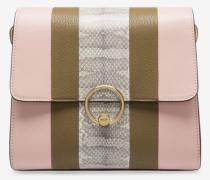 Lottie Tasche Rosa