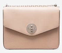 B Turn Minibag Medium Neutral