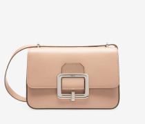 Die Janelle Tasche Neutral