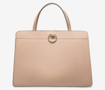 Lottie Shopper Neutral