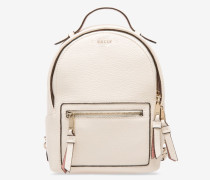 The Backpack Extra Small WeiB