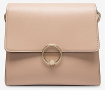 Lottie Tasche Neutral
