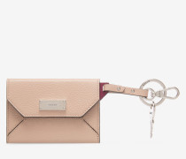 Envelope Suzy Neutral