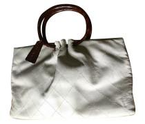 Second Hand  Handtasche