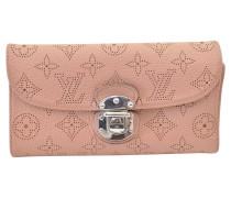 Second Hand  Täschchen/Portemonnaie in Rosa / Pink