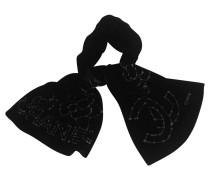 Second Hand  Schal