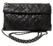 Second Hand  Clutch