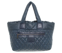 """Second Hand  """"Cocoon Tote"""""""