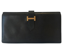 Second Hand  Bearn Wallet