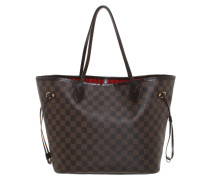 41ca93efcd933 Second Hand Shopper aus Canvas. Louis Vuitton