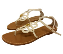 "Second Hand  ""Fidji"" Sandalen"