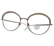 Second Hand  Brille