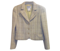 Second Hand  Blazer
