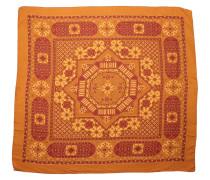 Second Hand  Tuch aus Kaschmir/Seide
