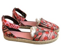 "Second Hand  Espadrilles ""Palm Springs"""