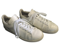 Second Hand  Sneakers
