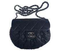 Second Hand  Flap Bag