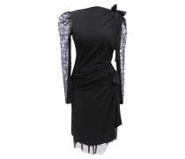 Second Hand  Zweiteiliges Kleid