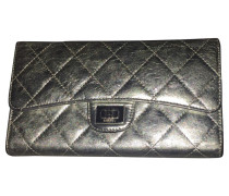 "Second Hand  Tasche ""Timeless Classic"""