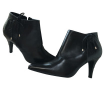 Second Hand  Ankle Boots